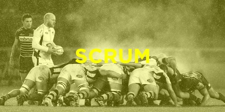 La guía completa de SCRUM, metodologías ágiles para el desarrollo de proyectos