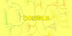 ▷ Coogle, la herramienta que utilizo para hacer mapas mentales 🧐