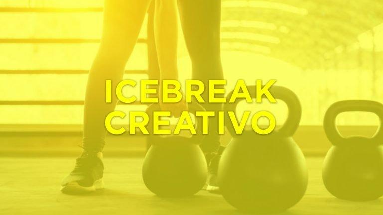 ▷ Actividades de calentamiento creativo o icebreak en tus presentaciones con Mentimeter