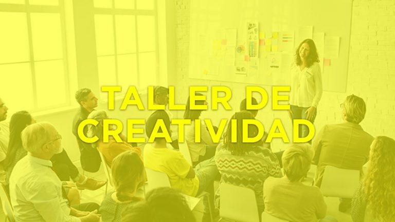 ▷ Consejos para realizar un taller de creatividad y triunfar 💡💡💡!